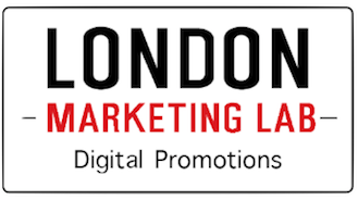 London Marketing Lab